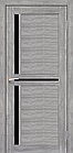 Дверне полотно Korfad SC-04, фото 3