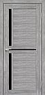 Дверное полотно Korfad SC-04, фото 3