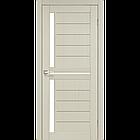 Дверне полотно Korfad SC-04, фото 4