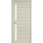 Дверное полотно Korfad SC-04, фото 4