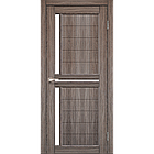 Дверне полотно Korfad SC-04, фото 5