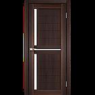 Дверне полотно Korfad SC-04, фото 6