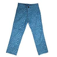 Штани для дівчинки. Розміри: 104