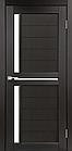 Дверное полотно Korfad SC-04, фото 7