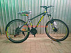 Горный велосипед Titan Protey 26 дюймов, фото 2