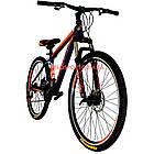Горный велосипед Titan Protey 26 дюймов, фото 8