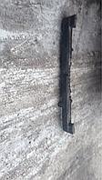 Усилитель бампера заднего фольксваген т4