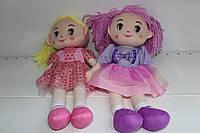 Кукла В514