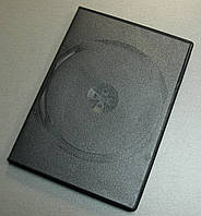 DVD case 14mm ELLITEX