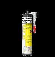 CB 300 Клей-герметик на основе полимера Flextec® прозрачный