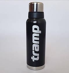 """Термос 1,6 л """"Tramp"""""""
