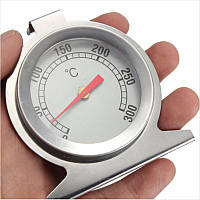 Термометр для духовки из нержавеющей стали HXP001 300℃