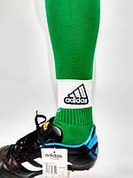 Фиксаторы щитков Adidas (белые)