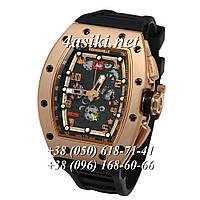 Часы Richard Mille 2029-0001