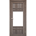 Дверное полотно Korfad TV-01, фото 2