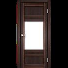 Дверное полотно Korfad TV-01, фото 3