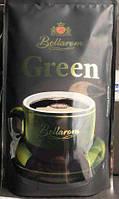Кофе растворимый Green Bellarom, пакет, 200 гр.