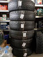 Шины зимние б/у 215/65 R16 Pirelli 2шт, 6мм протектор, успех, фото 1