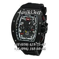 Часы Richard Mille 2029-0002