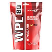 Протеин Activlab WPC 80 (700 g)