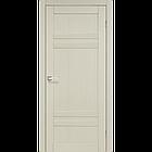 Дверное полотно Korfad TV-02, фото 2