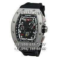 Часы Richard Mille 2029-0003