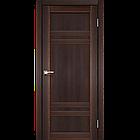 Дверное полотно Korfad TV-02, фото 3