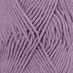 Пряжа Drops Paris, цвет 05 Light Purple (uni colour)