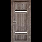 Дверное полотно Korfad TV-03, фото 2