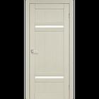 Дверь межкомнатная Korfad TV-03, фото 3