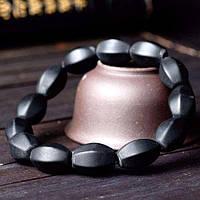 Лечебный браслет Бяньши -50% на второй браслет.