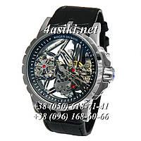 Часы Roger Dubuis 2030-0001