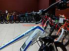 Подростковый велосипед Titan Porsche 24 дюйма, фото 3