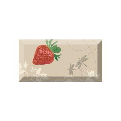 Керамическая плитка для кухни Absolut Decor Vintage 03 Арт. 246910
