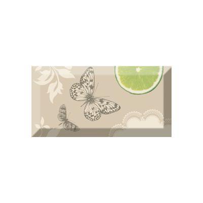Керамическая плитка для кухни Absolut Decor Vintage 02 Арт. 246908