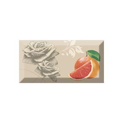 Керамическая плитка для кухни Absolut Decor Vintage 01 Арт. 246905
