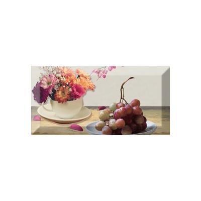 Керамическая плитка для кухни Absolut Decor Vase 02 Арт. 246903