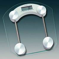 Весы напольные электронные ACS 2003 AB. Акция!