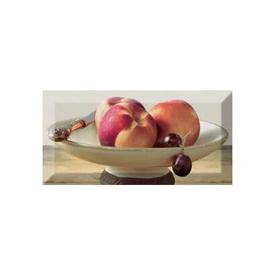 Керамическая плитка для кухни Absolut Decor Vase 01 Арт. 246902