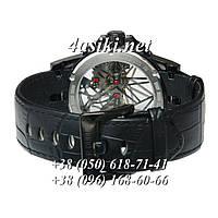 Часы Roger Dubuis 2030-0002