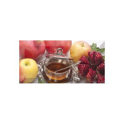 Керамическая плитка для кухни Absolut Decor Honey 03 Арт. 246901
