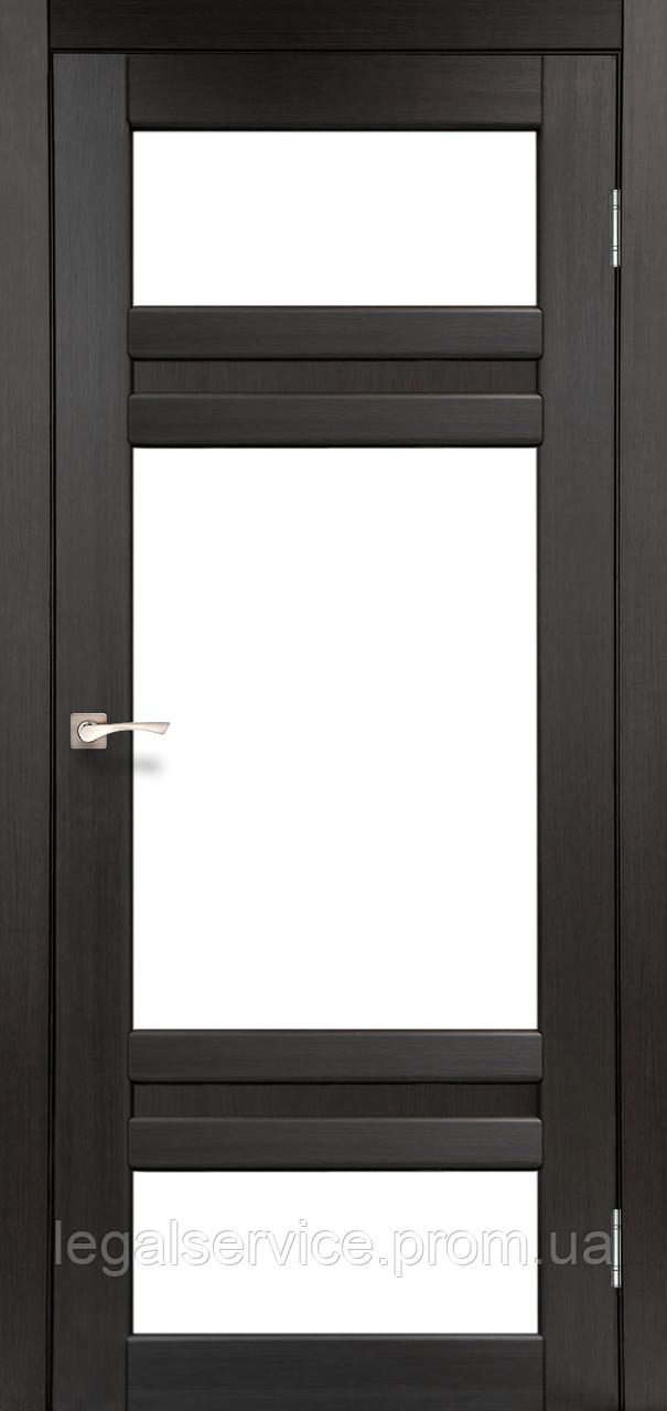 Дверное полотно Korfad TV-05