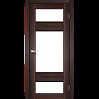Дверное полотно Korfad TV-05, фото 2
