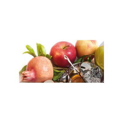Керамическая плитка для кухни Absolut Decor Honey 02 Арт.246900