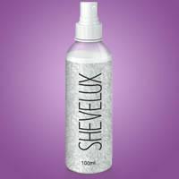 Shevelux - спрей от выпадения волос