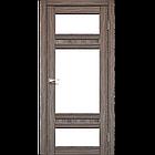 Дверное полотно Korfad TV-05, фото 3