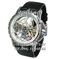 Часы Roger Dubuis 2030-0003