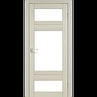 Дверное полотно Korfad TV-05, фото 4