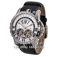 Часы Roger Dubuis 2030-0004