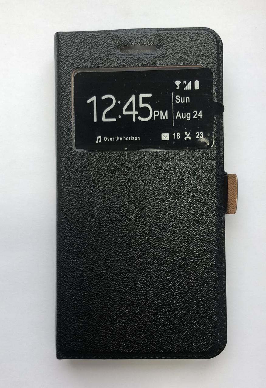 Чехол (книжка)  для Xiaomi Redmi 4a